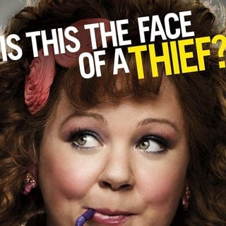 Identity Thief Picture 2
