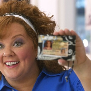 Identity Thief Picture 5