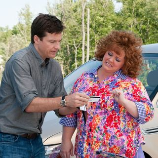 Identity Thief Picture 6