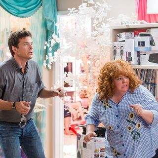 Identity Thief Picture 8