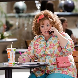 Identity Thief Picture 9