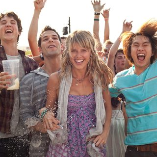 21 and Over Picture 16