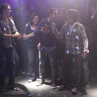 21 and Over Picture 18