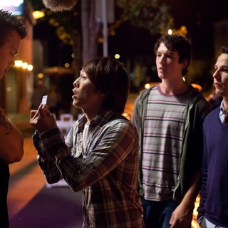 21 and Over Picture 26