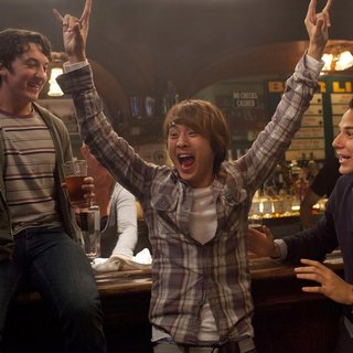 21 and Over Picture 1