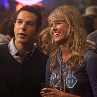 21 and Over Picture 11