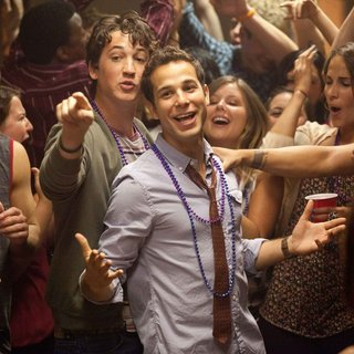 21 and Over Picture 12