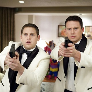 21 Jump Street Picture 2