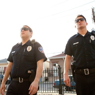 21 Jump Street Picture 5