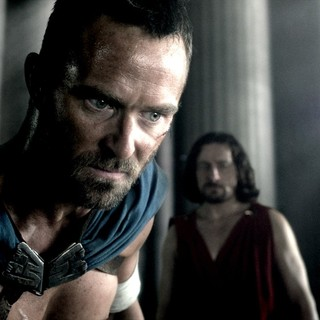 300: Rise of an Empire Picture 29