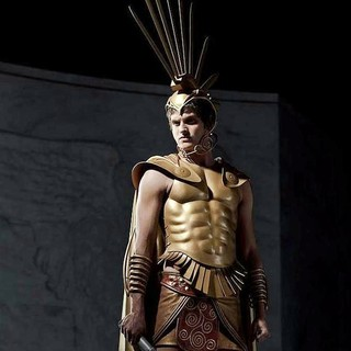 Immortals Picture 25