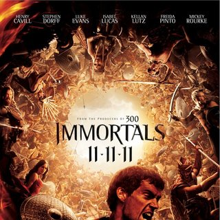 Immortals Picture 19