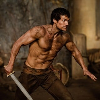 Immortals Picture 2