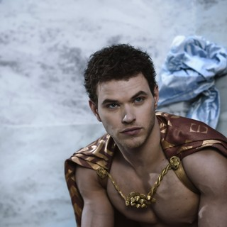 Immortals Picture 5