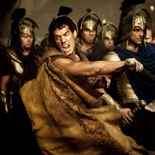 Immortals Picture 11