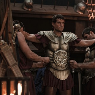 Immortals Picture 18