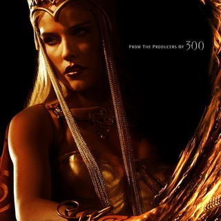 Immortals Picture 9
