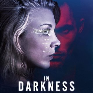 Poster of Vertical Entertainment's In Darkness (2018)