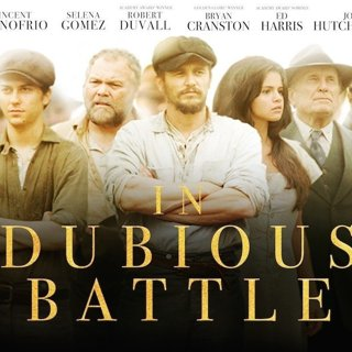 In Dubious Battle photo
