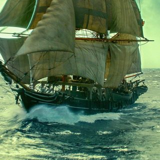 In the Heart of the Sea photo