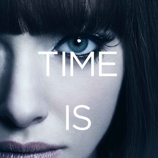 In Time Picture 4