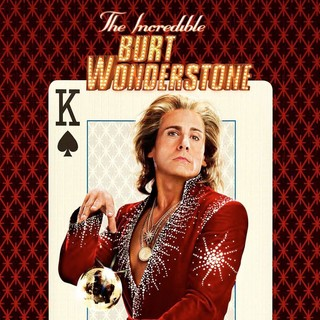 The Incredible Burt Wonderstone Picture 1