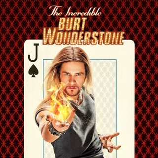 The Incredible Burt Wonderstone Picture 2