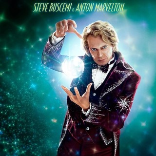 The Incredible Burt Wonderstone Picture 10