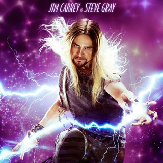 The Incredible Burt Wonderstone Picture 11