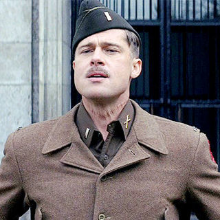 Inglourious Basterds Picture 5