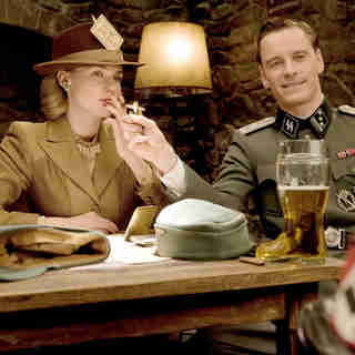 Inglourious Basterds Picture 33