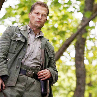 Inglourious Basterds Picture 34