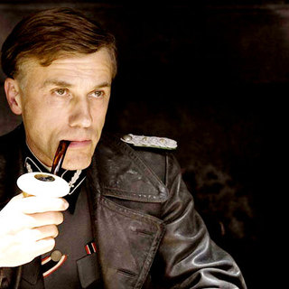 Inglourious Basterds Picture 39