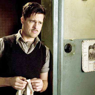 Inglourious Basterds Picture 51