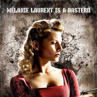 Inglourious Basterds Picture 30