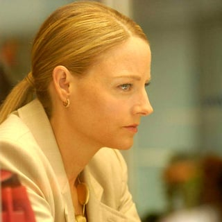 Jodie Foster as Madeliene White in Universal Pictures' Inside Man (2006) - inside_man22