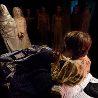 Insidious Chapter 2 Picture 3