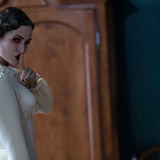 Insidious Chapter 2 Picture 4
