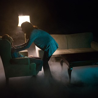 Insidious Chapter 2 Picture 7