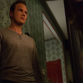 Insidious Chapter 2 Picture 14