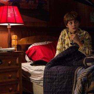Insidious Chapter 2 Picture 18
