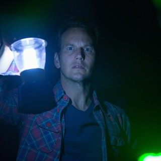 Insidious Chapter 2 Picture 19
