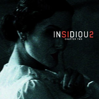 Insidious Chapter 2 Picture 10