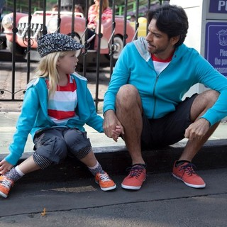 Instructions Not Included Picture 2