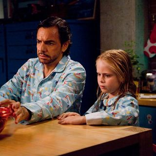 Instructions Not Included Picture 5
