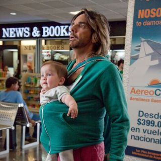 Instructions Not Included Picture 6