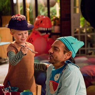 Instructions Not Included Picture 7