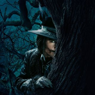 Into the Woods Picture 13