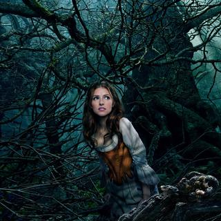 Into the Woods Picture 17