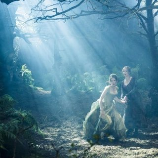 Into the Woods Picture 23